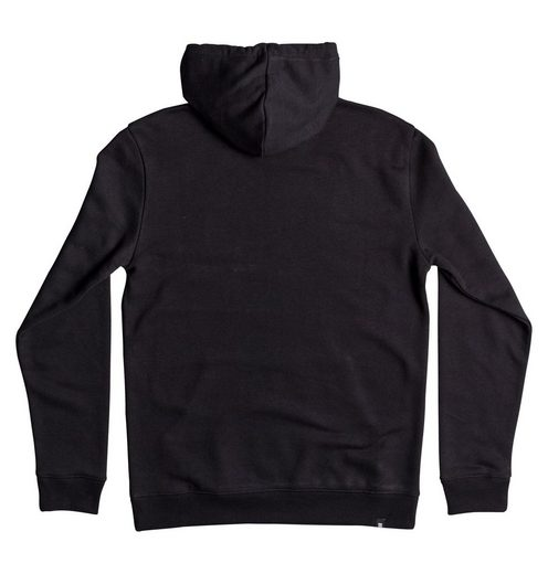 DC Shoes Hoodie Star