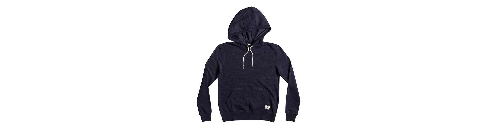 DC Shoes Hoodie Rebel Star Modisch Rabatt Nicekicks Neuankömmling v8YVQYzcK