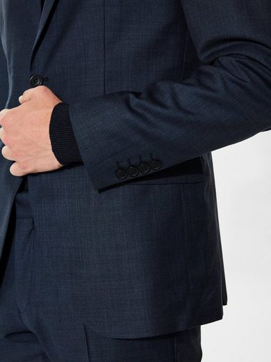 Selected Femme In schmaler Passform geschnittener Blazer