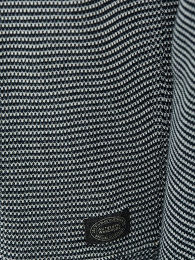 Jack & Jones Melange- Sweatshirt