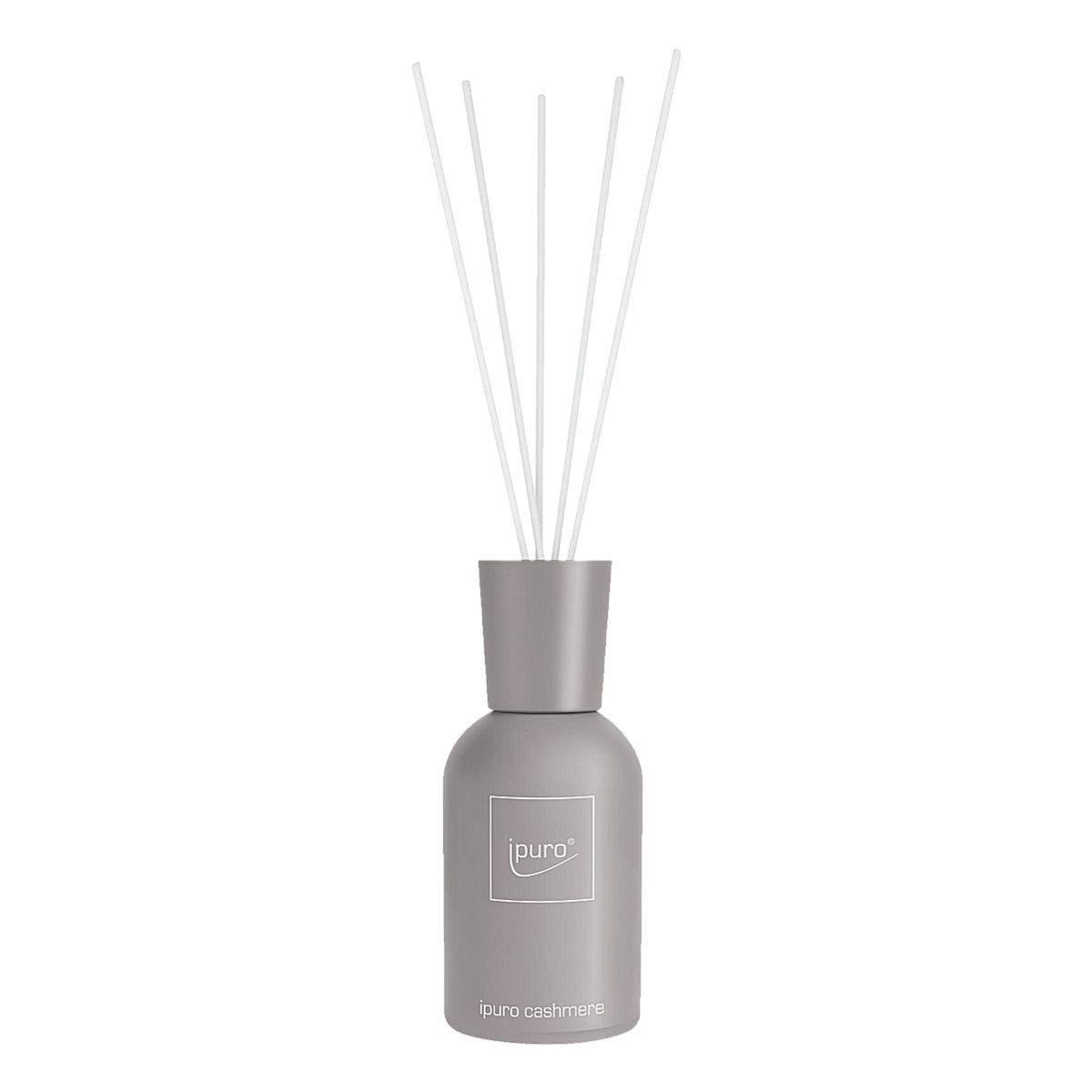 IPURO Nachfüllflasche für »ipuro Luxus Line«