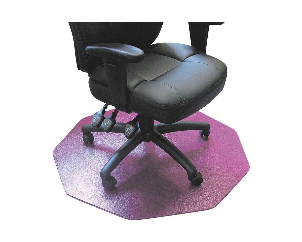 teppichboden fussbodenheizung machen sie den preisvergleich bei nextag. Black Bedroom Furniture Sets. Home Design Ideas