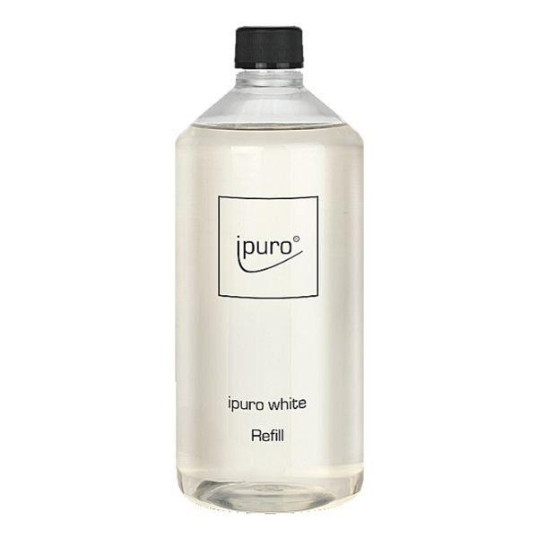 IPURO Nachfüllflasche »white«