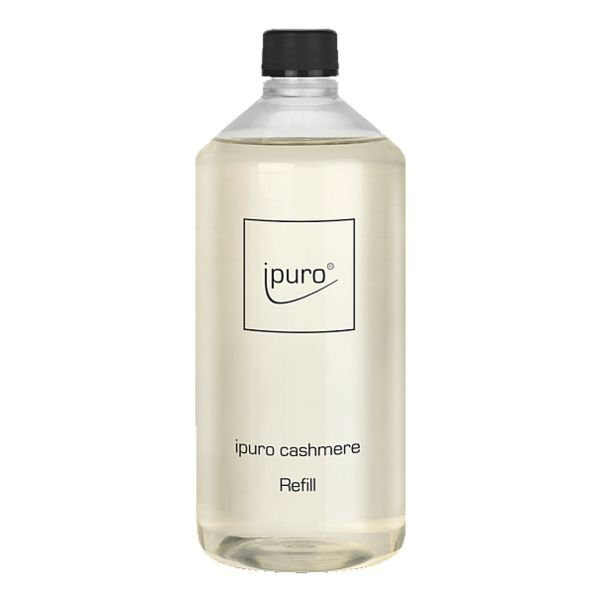 IPURO Nachfüllflasche »cashmere«