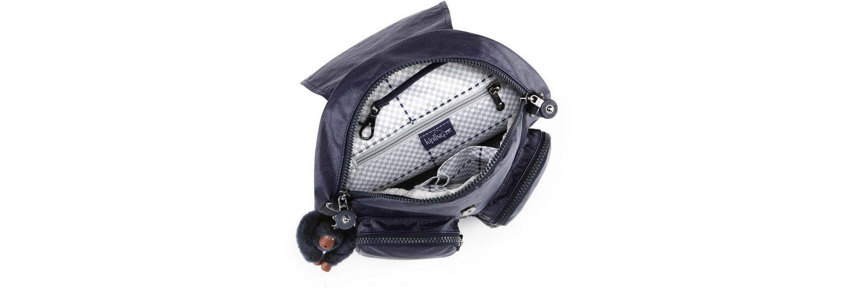 Preise Für Verkauf Spielraum Footlocker KIPLING Firefly Up Medium Rucksack 31 cm In Deutschland Zu Verkaufen Wiki Zum Verkauf DuO4vy