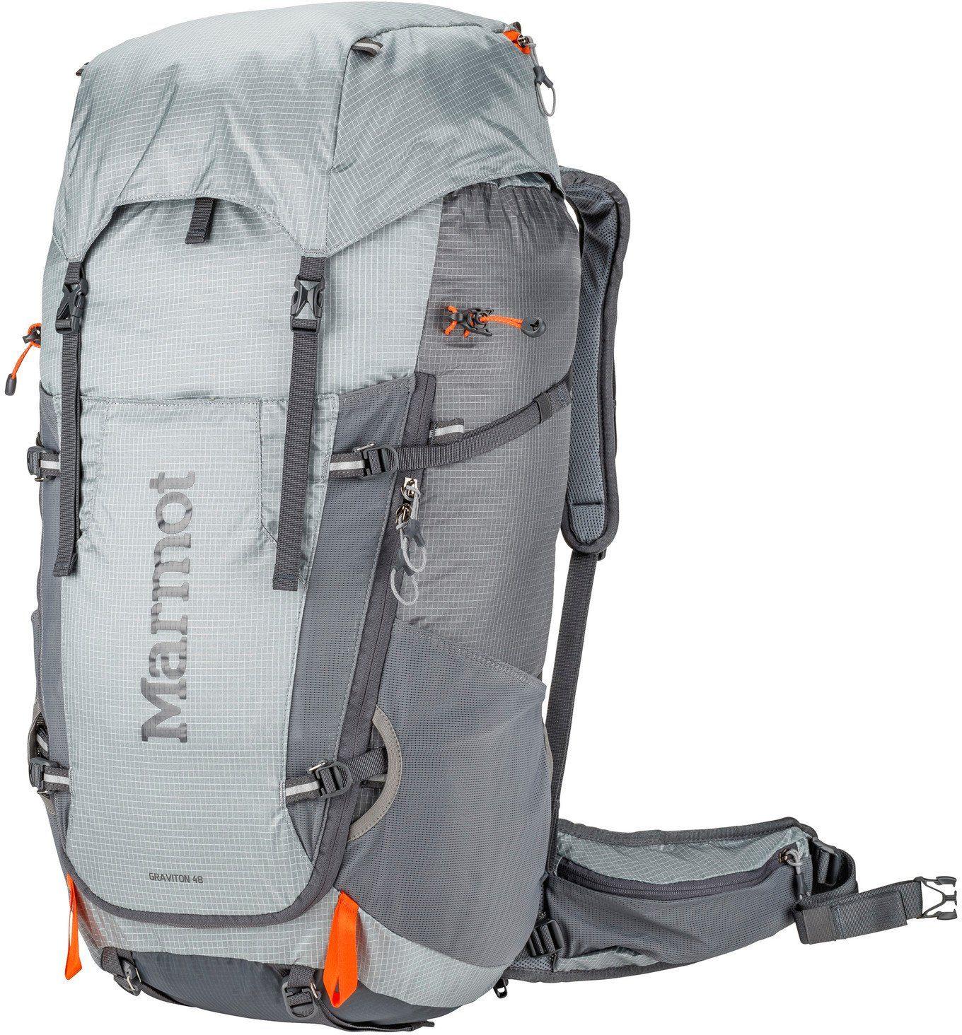 Marmot Sport- und Freizeittasche »Graviton 48«