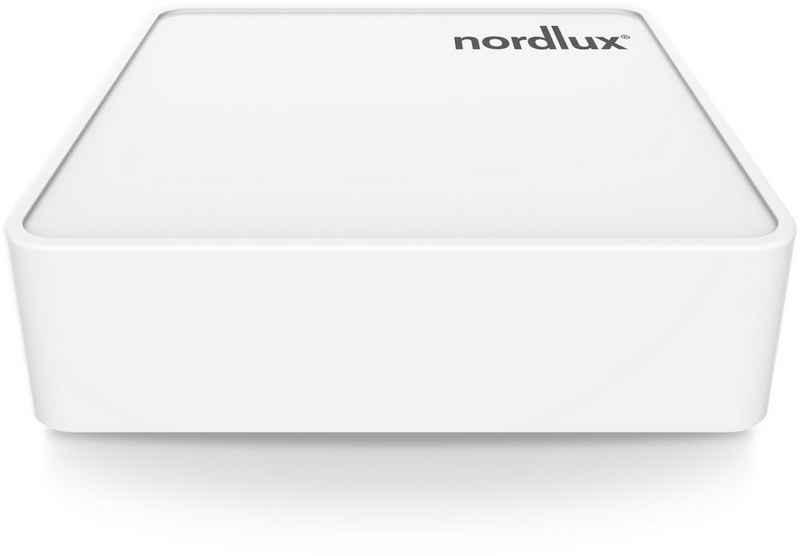 Nordlux »Smartlight Bridge« Smart-Home-Steuerelement, Smart Home Bridge, Wifi basiert