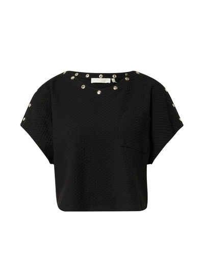 GUIDO MARIA KRETSCHMER T-Shirt »Fabia« (1-tlg)