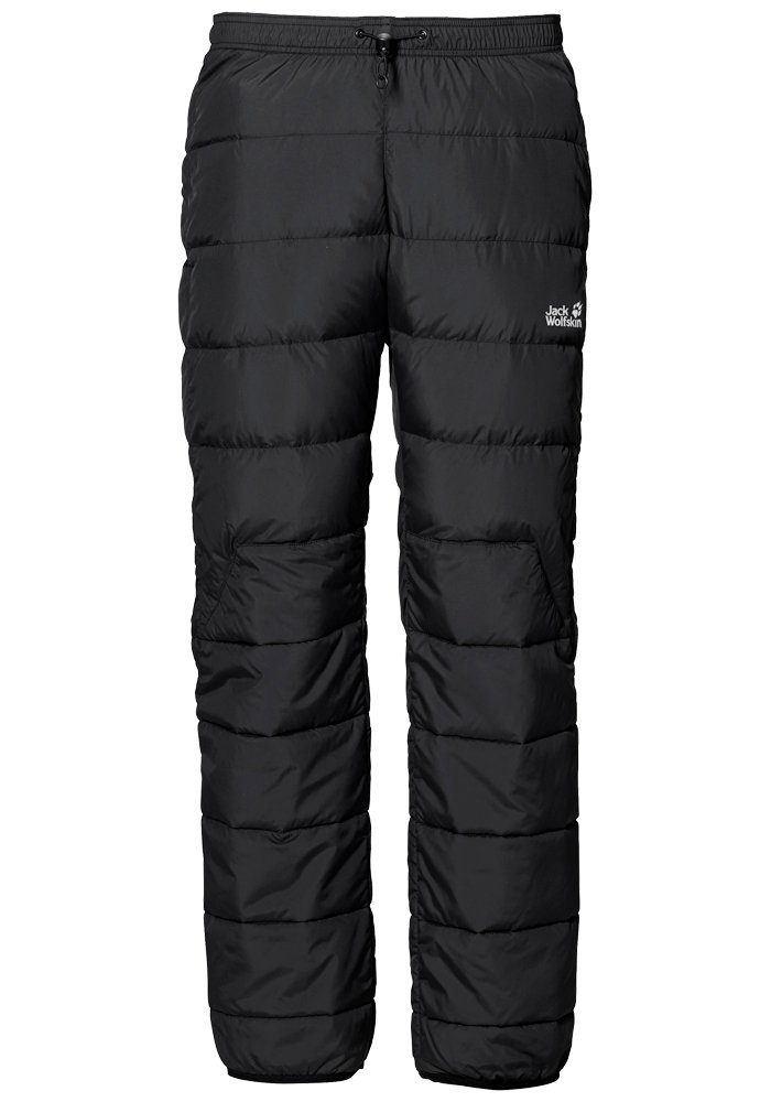 Jack Wolfskin Thermohose »ATMOSPHERE PANTS MEN« | OTTO