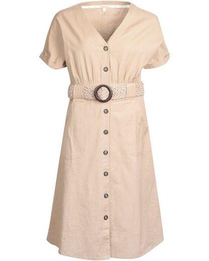 Barbour Midikleid »Kleid Saltwater«