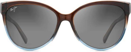 Maui Jim Sonnenbrille »Olu Olu«