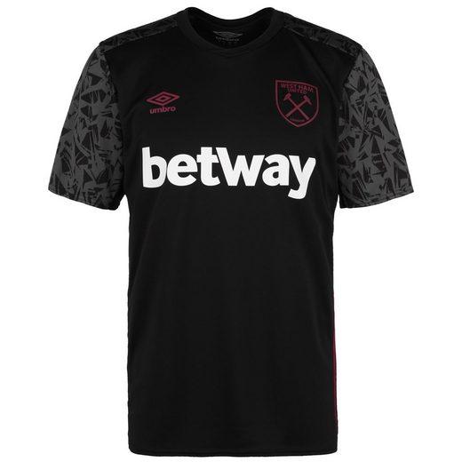 Umbro Trainingsshirt »West Ham United«