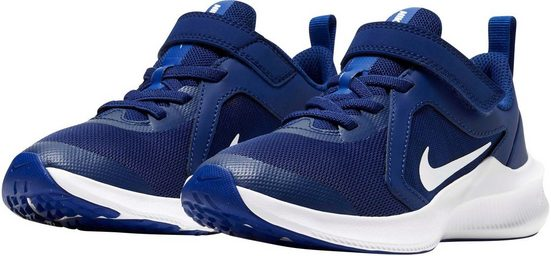 Nike »DOWNSHIFTER 10 (PSV)« Laufschuh