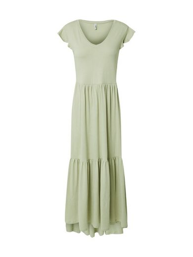 Only Sommerkleid »MAY«