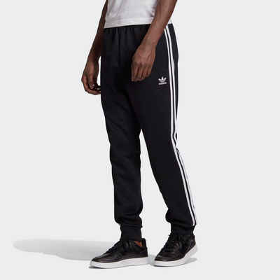 adidas Originals Sporthose »ADICOLOR CLASSICS PRIMEBLUE SST«