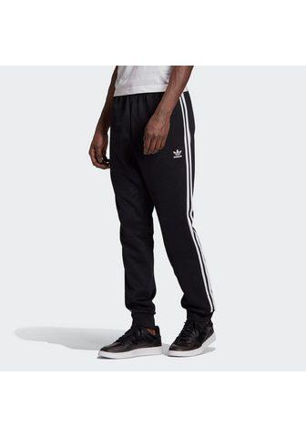 adidas Originals Sportinės kelnės »ADICOLOR CLASSICS PR...