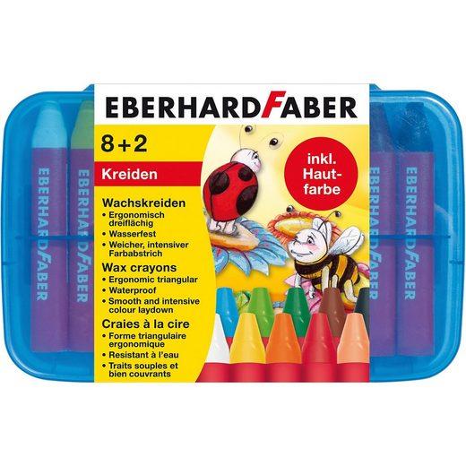 Eberhard Faber Dekorierstift