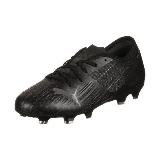 PUMA »Ultra 2.1 Fg/Ag« Fußballschuh