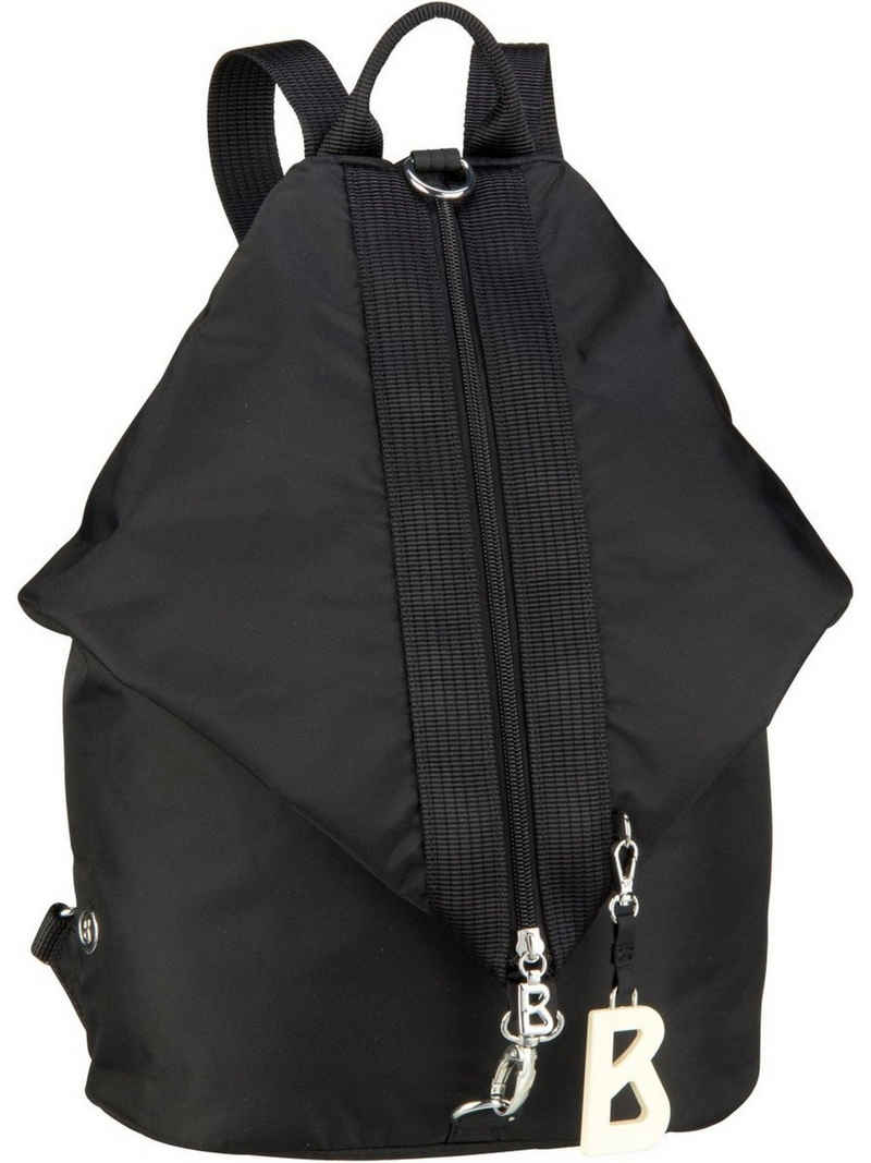 Bogner Rucksack »Verbier Debora Backpack LVZ«
