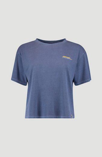 "O'Neill T-Shirt »""Graphic""«"