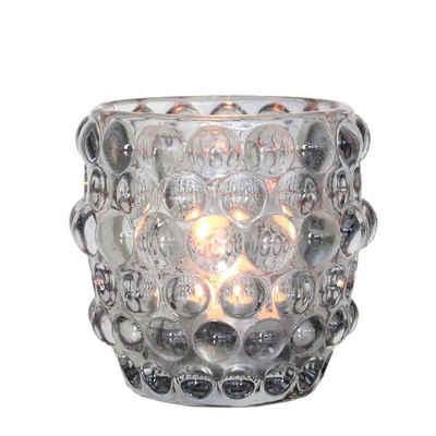 AM Design Windlicht »AM-Design Glas-Windlicht« (Stück)