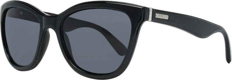 Guess Sonnenbrille »GF0296 5601A«