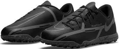 Nike »JR. PHANTOM GT2 CLUB TF TURF« Fußballschuh