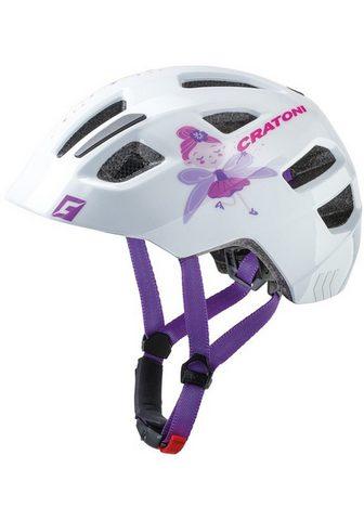 Cratoni Kinderfahrradhelm » dviračio šalmas MA...