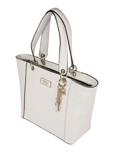 Guess Shopper »KAMRYN TOTE«