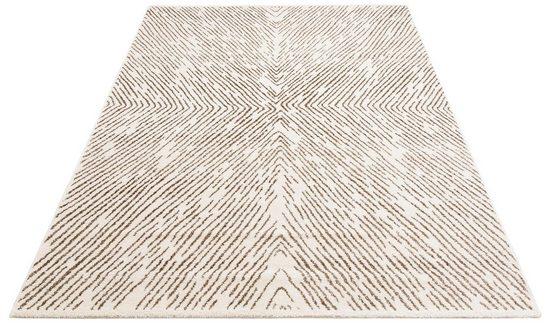Teppich »Codin«, Home affaire, rechteckig, Höhe 14 mm, weiche Haptik