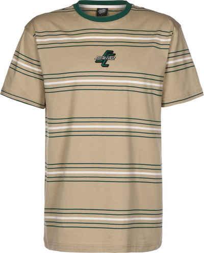 Santa Cruz T-Shirt »Bones«