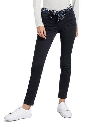 TOM TAILOR 5-Pocket-Hose »Alexa Slim« (Set su Bin...