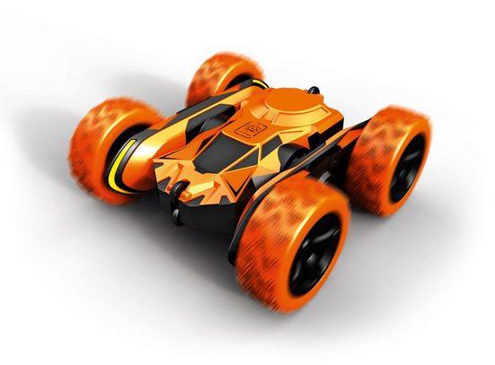Carrera® RC-Buggy »Carrera® 2,4 GHz Turnator Atom«