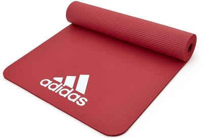 adidas Performance Fitnessmatte »Trainingsmatte«