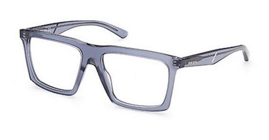 Diesel Brille »DL5399«