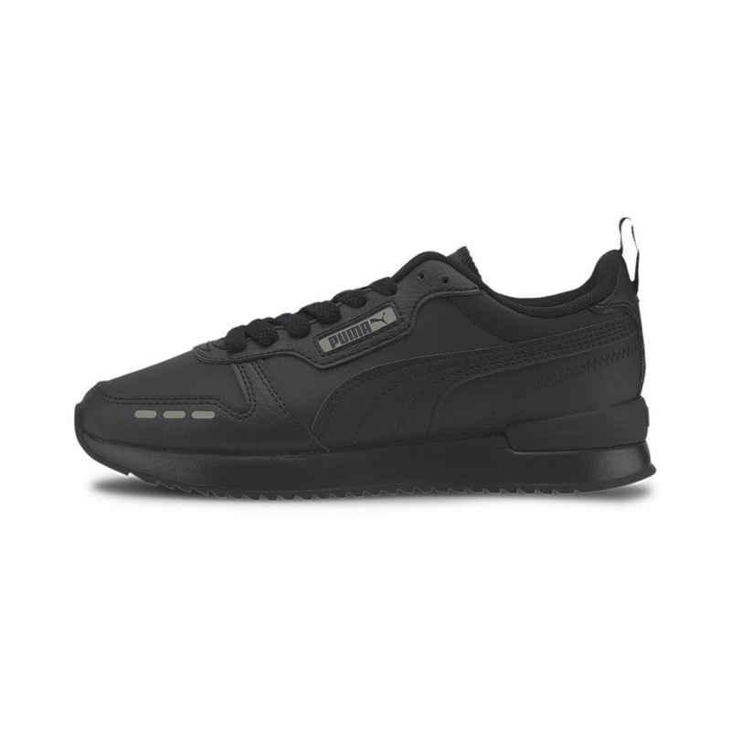PUMA »R78 Youth Sneaker« Sneaker