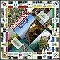 Winning Moves Spiel, Brettspiel »Monopoly Bodensee«, Bild 3