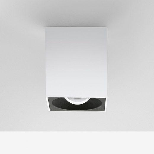 Linea Light Deckenleuchte »Baton SQ«