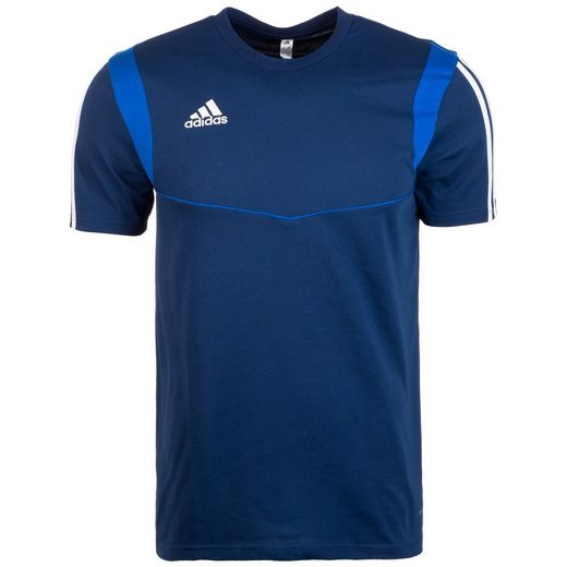 adidas Performance T-Shirt »Tiro 19«