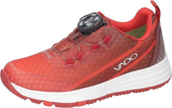 Vado »Slipper« Sneaker mit GORE-TEX®