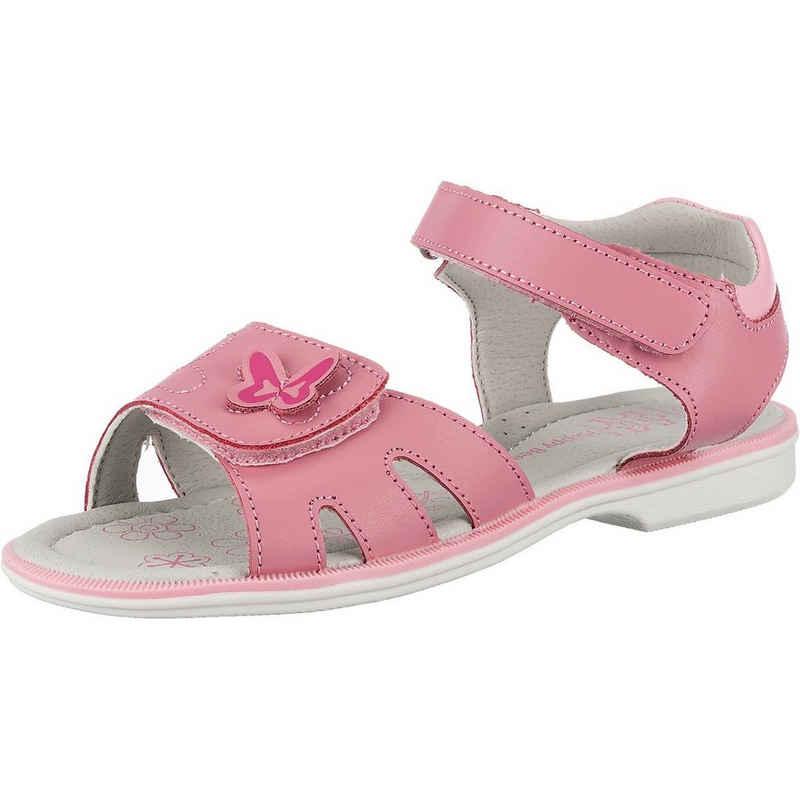 Happy Bee »Sandalen für Mädchen« Sandale