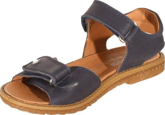 Primigi »PML 73940« Sandale