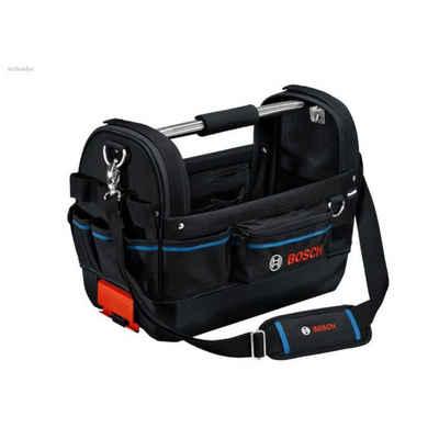 Bosch Professional Werkzeugtasche »Werkzeugtasche GWT 20 ProCliCK«