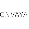 ONVAYA