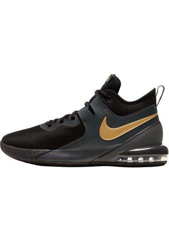 Nike »Air Max Impact« Krepšinio bateliai