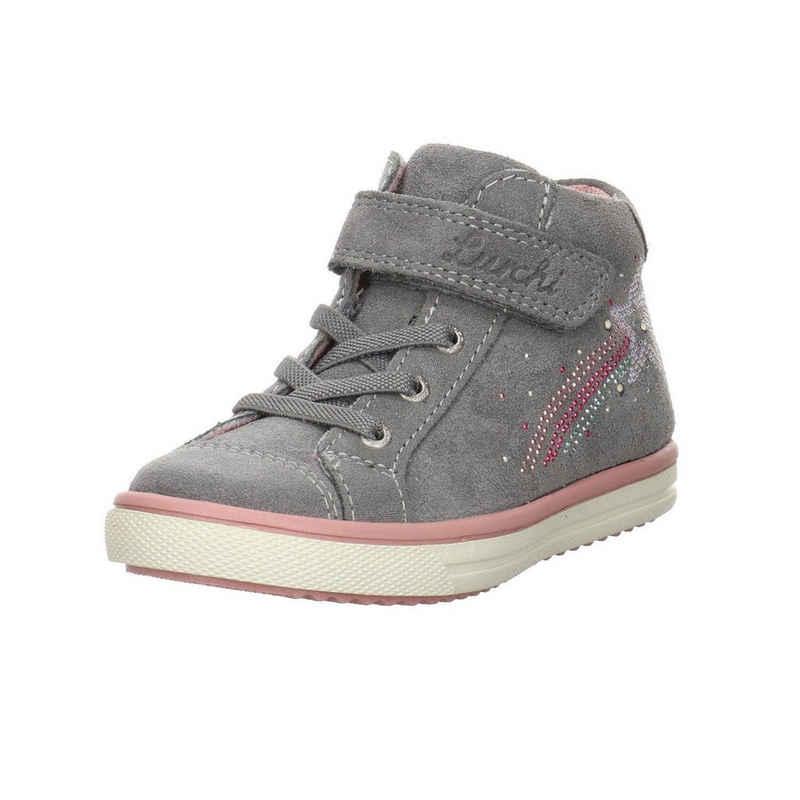 Lurchi »Shooty Klettschuh Schuhe Kinderschuhe Klettschuhe« Klettschuh