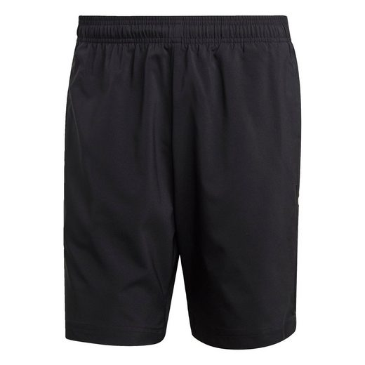 adidas Performance Shorts »Essentials Linear Chelsea Shorts«