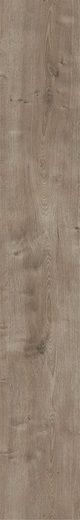 MODERNA Laminat »Impression 4V, Varberg Eiche«, (Packung), pflegeleicht, 1288 x 198 mm, Stärke: 7 mm