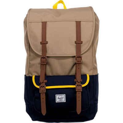 Herschel Tagesrucksack »Herschel Little America Pro Backpacks«