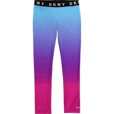 DKNY Leggings (1-tlg)
